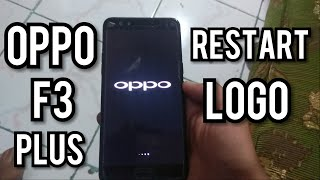 oppo f3 plus bootloop - Video hài mới full hd hay nhất - ClipVL net