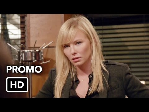 Law & Order: Special Victims Unit 16.10 (Preview)