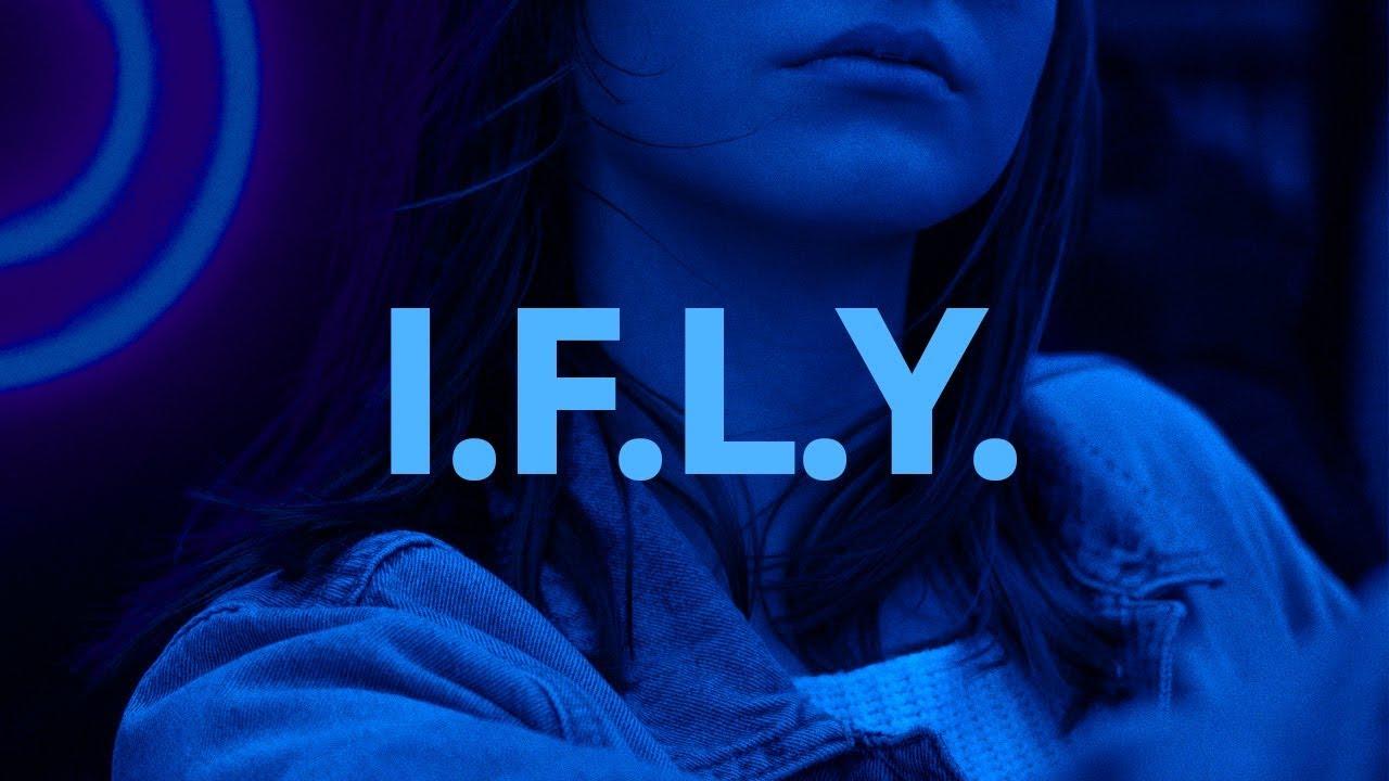 I.F.L.Y. Lyrics - By Bazzi