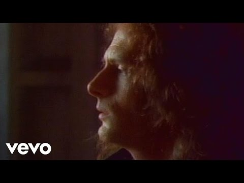 (Sittin' On) The Dock of the Bay (Song) by Michael Bolton