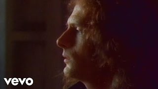 Michael Bolton - (Sittin' On) The Dock of the Bay