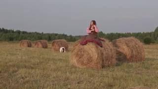 Любить по русски 2