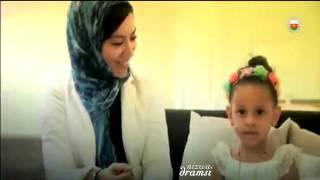 اغاني حصرية عيدكم مبارك - شيماء الحمادي تحميل MP3