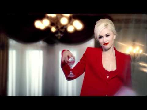 L'Oreal Commercial for L'Oreal Infallible Le Rouge (2011) (Television Commercial)