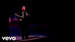 Abuso - Juan Gabriel (Video)