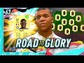 FIFA 20 ROAD TO GLORY #63 - NEW EXPENSIVE PLAYERS!