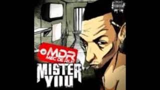 Mister You Ft Tunisiano   Ca Sort Du Zoogataga [HD]