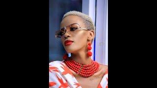 best nonstop remix 2018 uganda - मुफ्त ऑनलाइन