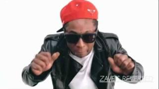 Chris Brown: Transform Ya- Reversed