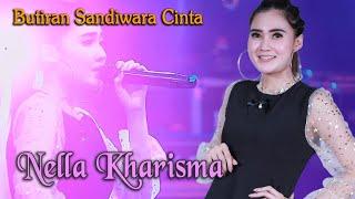Download lagu Nella Kharisma Butiran Sandiwara Cinta Mp3