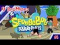 Video 4 Brothers Jadi Spongebob and Friends - Minecraft Animation Indonesia #7  type 3GP MP3 MP4 HD WEBM