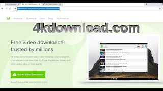 download internet video for free