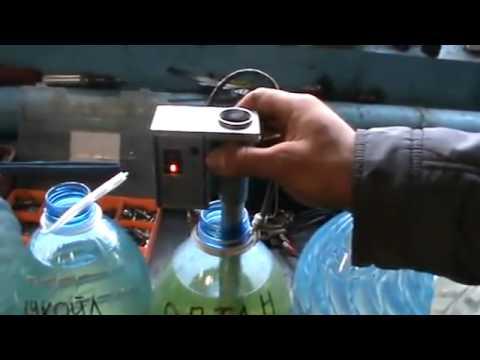 Rosneft chabarowsk die Preise für das Benzin heute