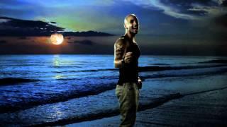 Mia Martina ft. Massari - Latin Moon (Music Video) - YouTube