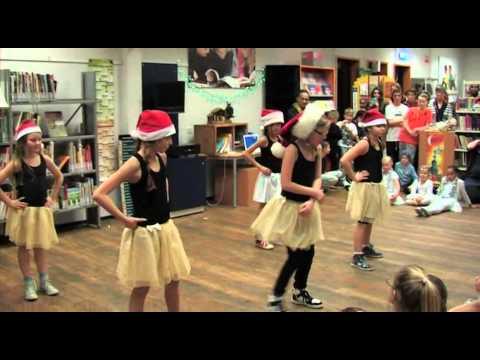 Bekijk details van Muzikale Kerstoptreden