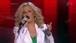 """Арцвик Арутюнян """"Sunny"""" Голос 2 сезон. ArtSviK """"Sunny"""" The Voice Russia"""