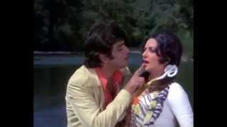 Dekhe Kahan Par - Asha Bhosle & Mohammed Rafi Classic