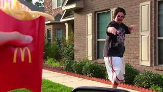 "Tito Come Outside ""MUSIC VIDEO""  By SML"