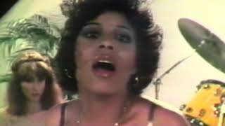 CHIC - I Want Your Love (Official Music Video) - YouTube