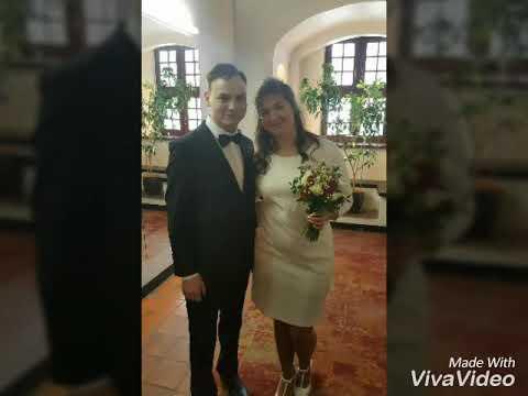 alycia ištekėjo iš pirmo žvilgsnio dėl svorio kas yra svorio metimo įvyniojimas
