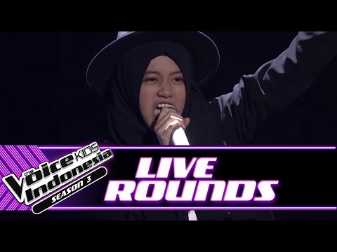 """, title : 'Naura """"Mamma Knows Best"""" 