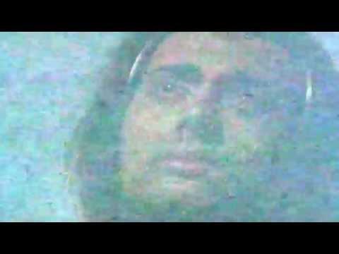 Njan Gandharvan | Malayalam Movie Part 6 | Nitish Bharadwaj & Suparna