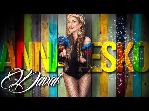 Anna Lesko – Davai Video