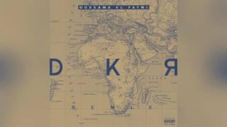 Oussama El Fatmi - DKR (Remix) - Célibataire