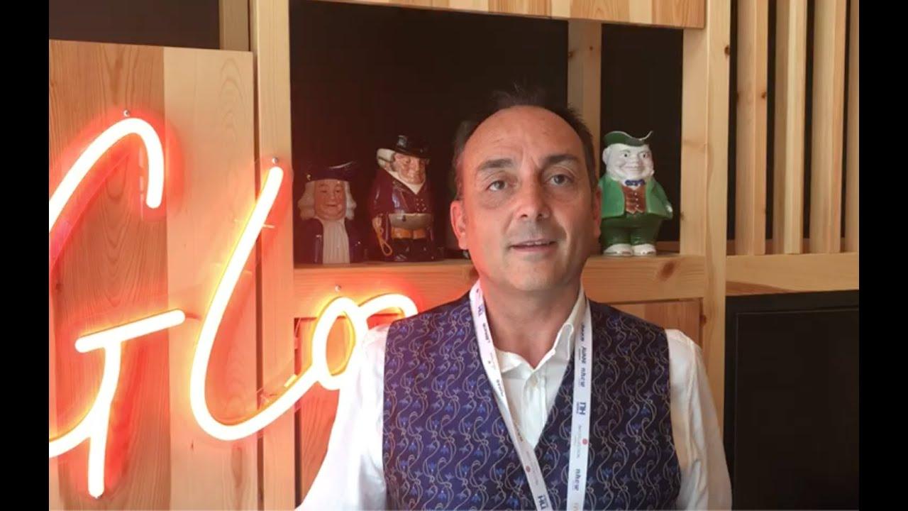 Stephane Vilar, nhow London, on establishing a brand in a new market