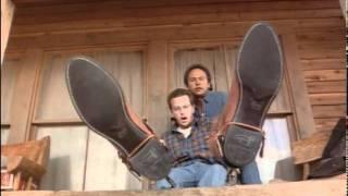 City Slickers (1991) Video