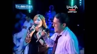اغاني حصرية Alia Belaiid & Jormena Lotfi Visa Hannibal تحميل MP3