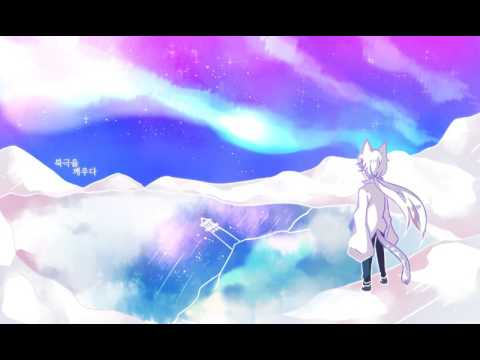 [Origianl Song] 북극을 깨우다 - feat. UNI