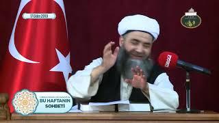"""""""Dinden Çıkışımı Verdim"""" Diyen Amca, Turan Dursun'u Okuyacağına Mustafa Öztürk'ü Okusaydı"""