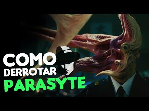 A leghatékonyabb parazita szűrés