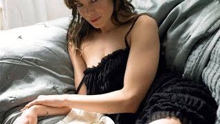 Michelle Monaghan - very hot and sexy beby