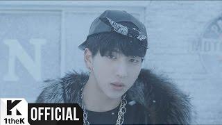 [MV] B1A4 _ LONELY(없구나) (Ver.2)