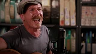 Foy Vance   Wind Blows Chloe   10142019   Paste Studio NYC   New York, NY