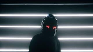 KLOUD - AUTONOMY (Full Album)