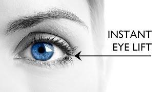 Akali Mata Lebih Besar Hanya Dengan Gunakan Concealer
