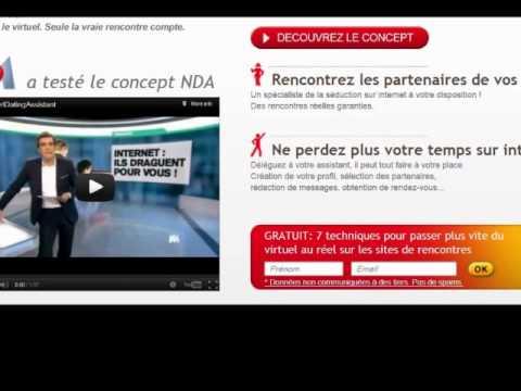 Unicis suisse - agence de rencontres genève