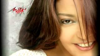 اغاني حصرية Mayhemnesh Bokra - photo - Samira Said مايهمنيش بكره - صور - سميرة سعيد تحميل MP3