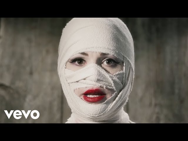 It's Good To Be Alive - Imelda May