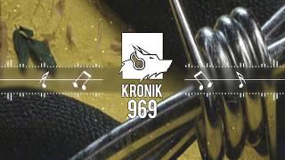Post Malone - Rockstar - Remix | Kronik 969 - thekronik969