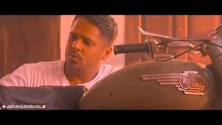 Iyobinte Pusthakam - Movie Scene 03