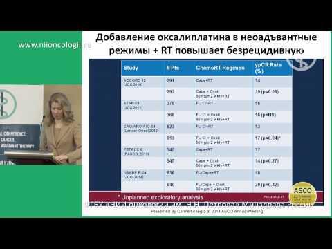 Тенофовир для лечения гепатита б