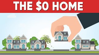 Investing in Real Estate For Beginners