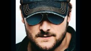 Jack Daniels by Eric Church