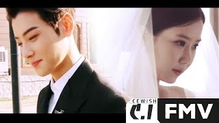 im soo hyang boyfriend - मुफ्त ऑनलाइन