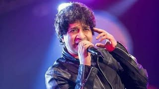 KK live concert Aankhon Mein teri song Silchar Medical College Golden Jubilee Celebration Assam