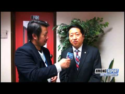 Hmong Report Apr 17 2014